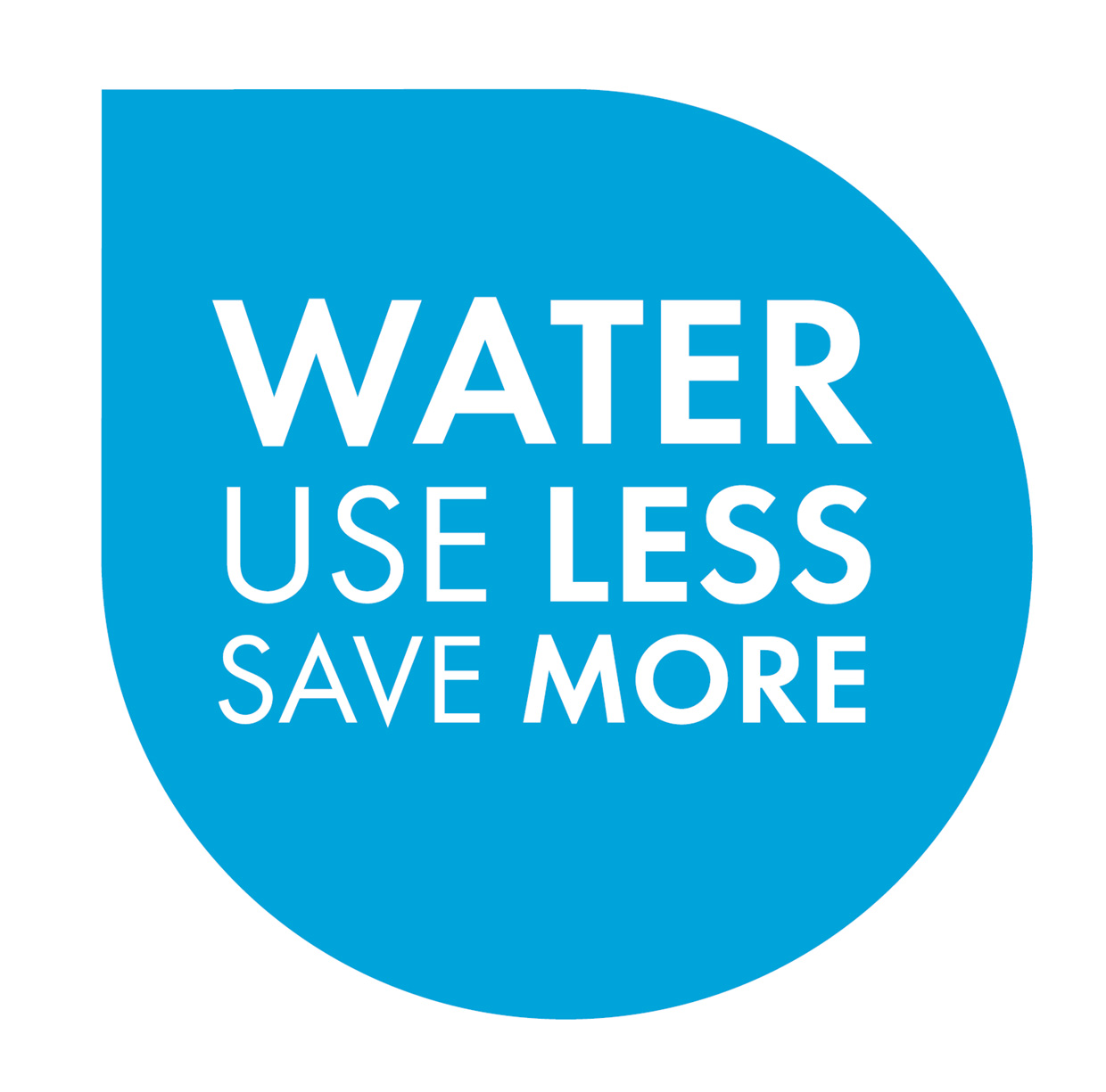 water conservation city of sioux falls