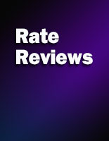 Rate Reviews