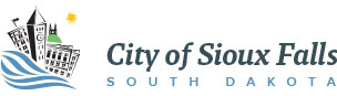 Official Site of the City of Sioux Falls South Dakota