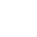 City of Sioux Falls Logo