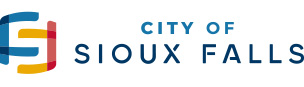 City of Sioux Falls South Dakota