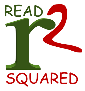 readsquared-logo