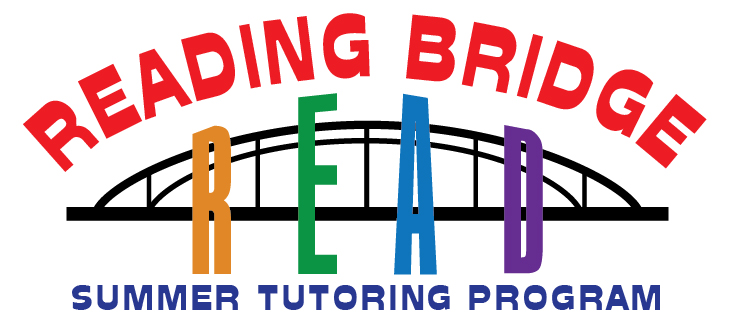 Reading Bridge Summer Tutoring Program
