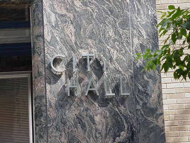 /upload/images/citywide/city_hall/city hall sign.jpg