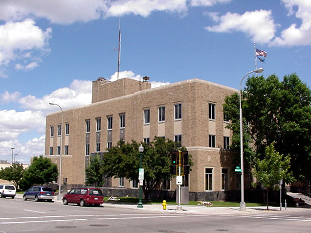 /upload/images/central_services/city_hall.jpg