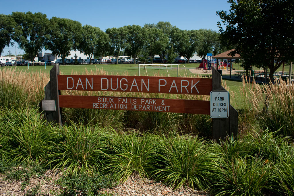 /upload/images/parks/dugan/2027.jpg