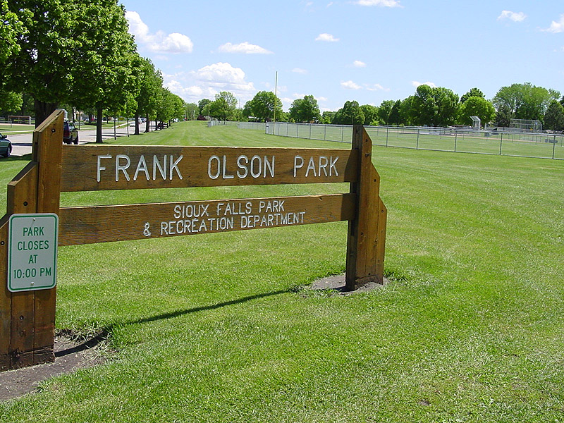 /upload/images/parks/frank olson/2070.jpg
