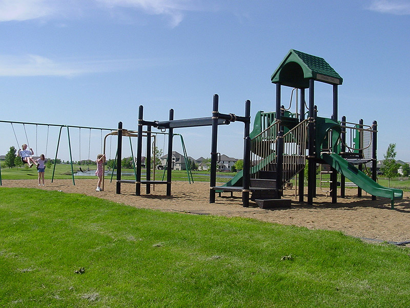 /upload/images/parks/prairie_trail/2366.jpg