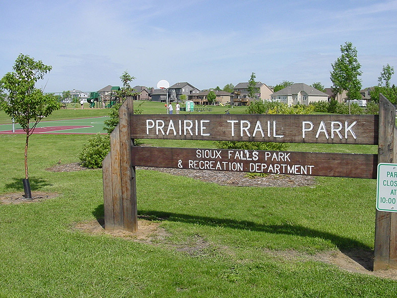 /upload/images/parks/prairie_trail/2368.jpg