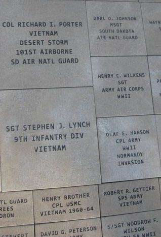 /upload/images/parks/veterans_memorial/paver_5.jpg