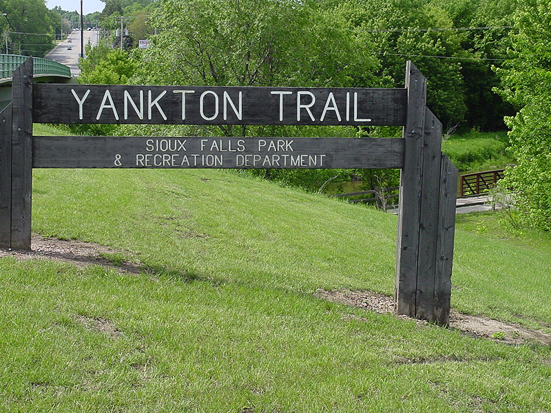 /upload/images/parks/yankton_trail/yt2493.jpg