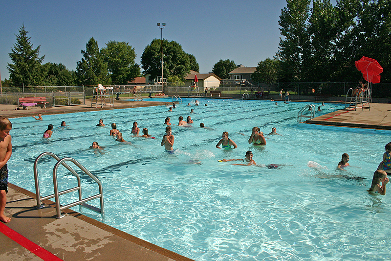 /upload/images/parks/keuhn pool/wide 1.jpg