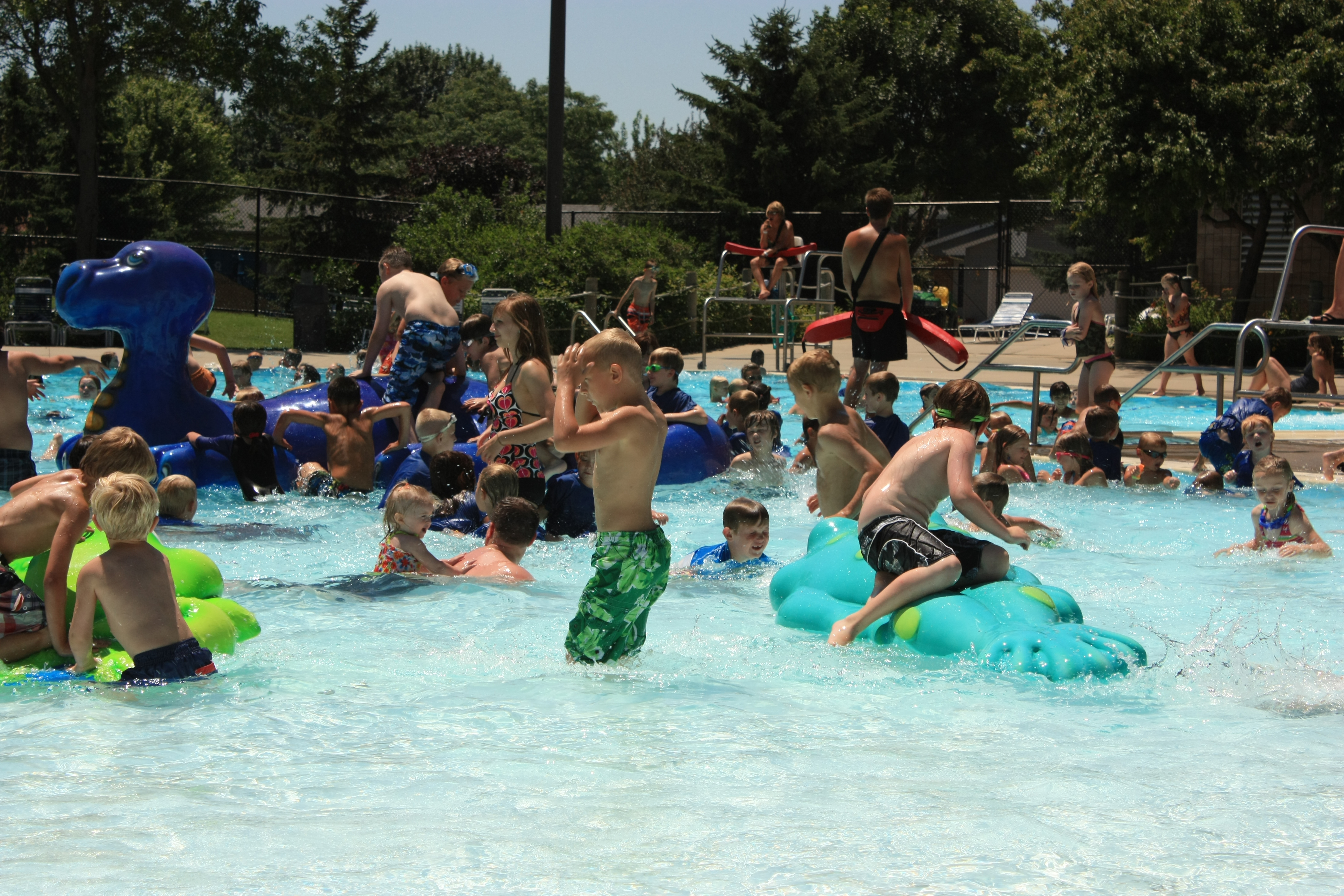 /upload/images/parks/laurel_oak_pool/flowers-pool 2.jpg
