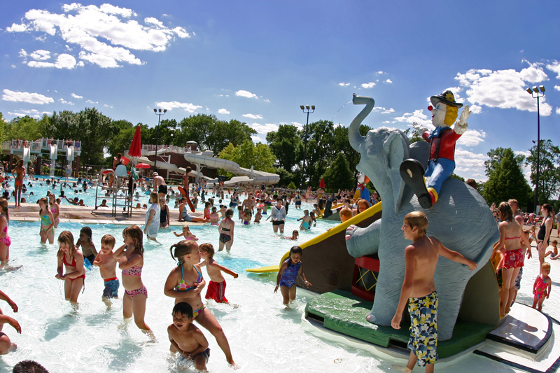 /upload/images/parks/terrace_pool/elephant 4.jpg