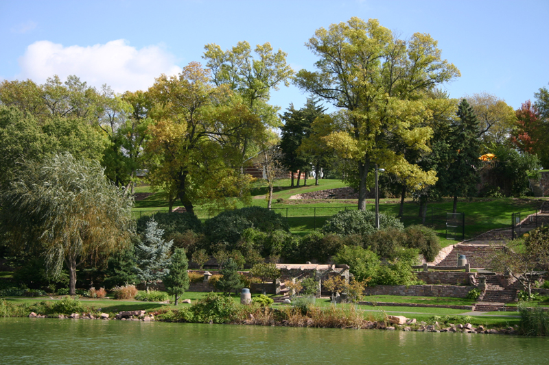 /upload/images/parks/terrace_japanese_gardens/covell-gardens m 3.jpg