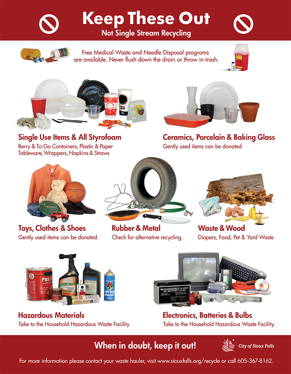 Where To Take Paint Cans For Disposal
