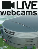 Live cams