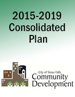 Consolidated Plan