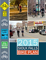 2015 Bicycle Plan