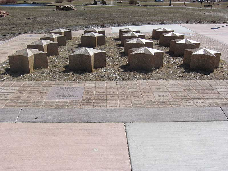 /upload/images/parks/veterans_memorial/paver_4.jpg