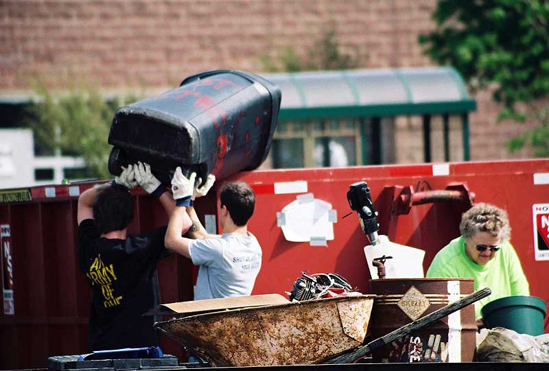 /upload/images/planning/2007/neighborhoods/whittier/cleanup022.jpg
