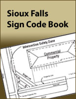 Sign Codes